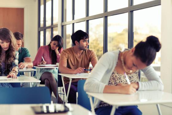 7 syytä lähteä opiskelemaan ulkomaille