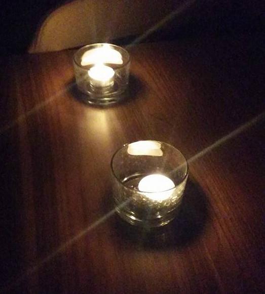 Osallistu Earth Houriin