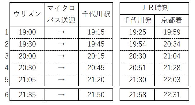 バス増便.png