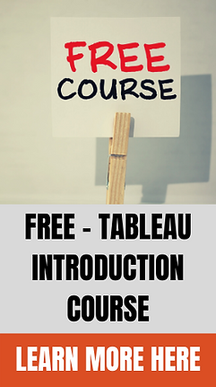 FREE INTRO COURSE -2.png