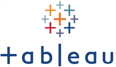 Introduction to Tableau interface