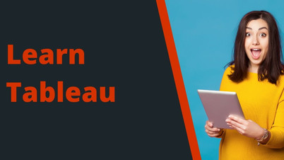 Choosing the right tool for learning Tableau