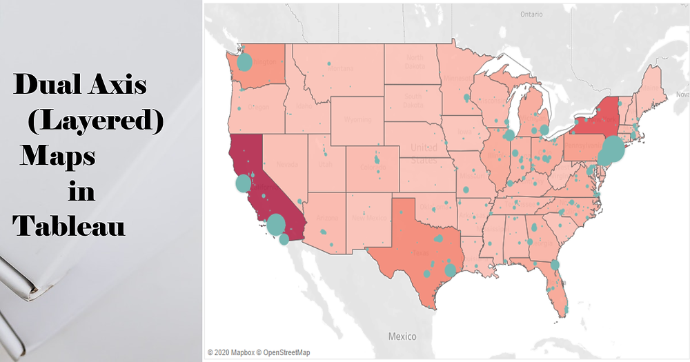 Dual axis (layered) maps in Tableau