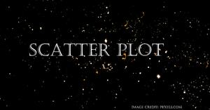 Dynamic scatter plot in Tableau