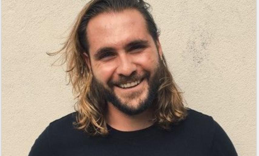 Joe Karlsson