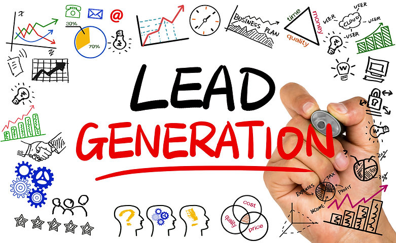 lead-generation-services.jpeg