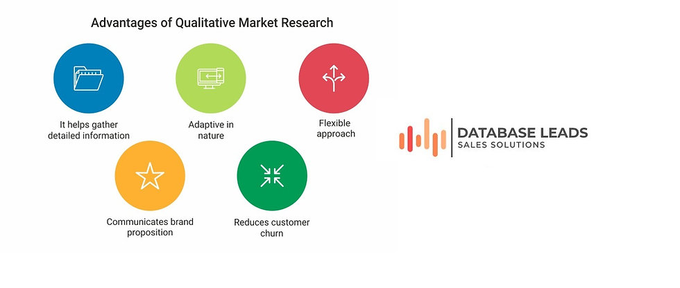 Market-Research-all-India-database.jpg