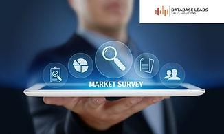 all-India-database-marketing.jpg