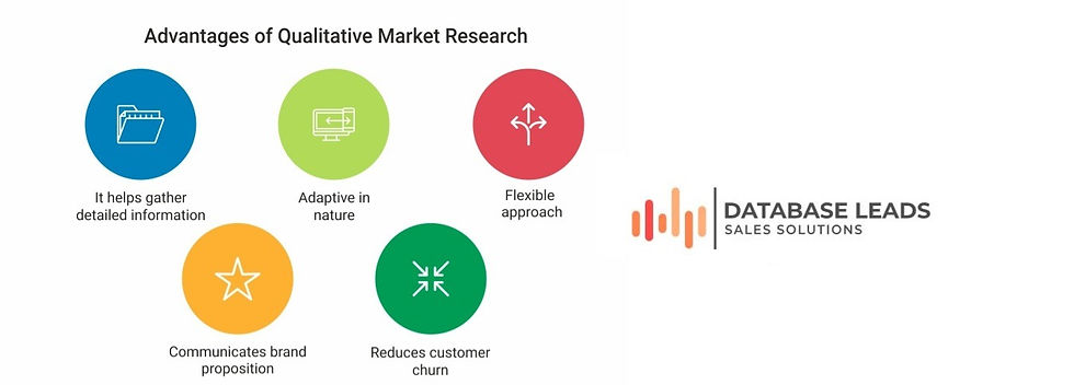 Market-Research-all-India-database_edited.jpg