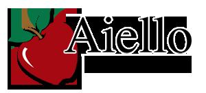 aiellofamilydental-logo.png