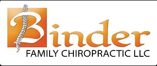 Chiropractic-Kenosha-WI-Binder-Fmily-Chi