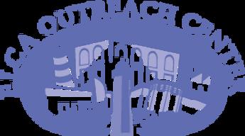 ELCA-Logo-Blue.png