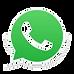 Kontaktaufnahme mit WhatsApp