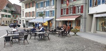 Stadtplatz_7_Aarberg.jpg