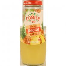 Compal Ananás 15x20 cl