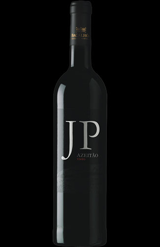 JP Azeitão Tinto 75 cl