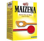 Farinha Maizena 400 gr