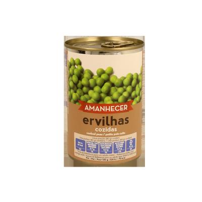 Ervilhas Lata 425 gr