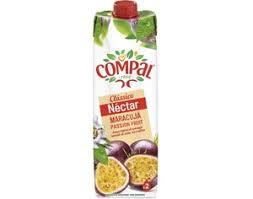 Compal Maracujá Lt