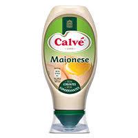 Calvé Maionese 227 gr
