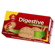 Digestive 234 gr