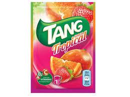 Tang Tropical 30 gr