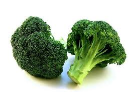 Bróculos /Kg /   CH