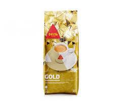 Café Grão Delta Gold 1 Kg