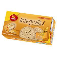 Integralis 180gr