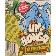 Bongo 3x200 ml