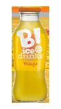 B! Manga 12x330 ml