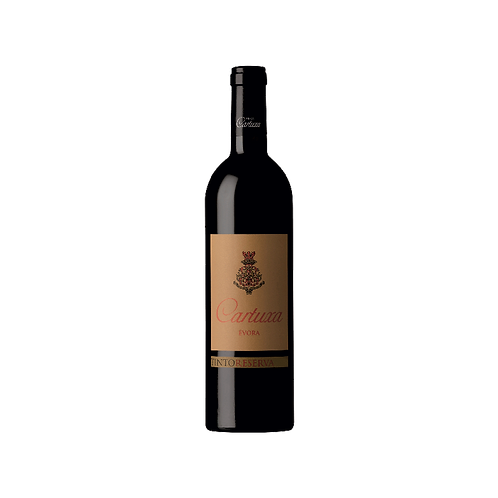 Cartuxa Reserva 75cl