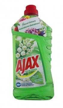 Ajax Flores Primavera Lt