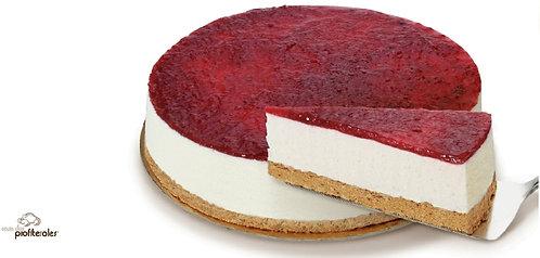 Cheesecake 1KG