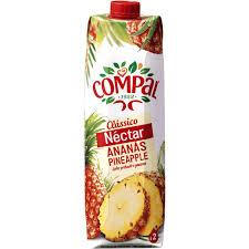 Compal Ananás Lt