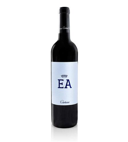 EA Tinto 75 cl unidade