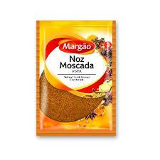 Noz Moscada
