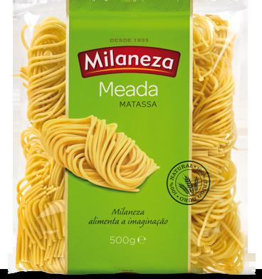 Meada Fina 500 gr