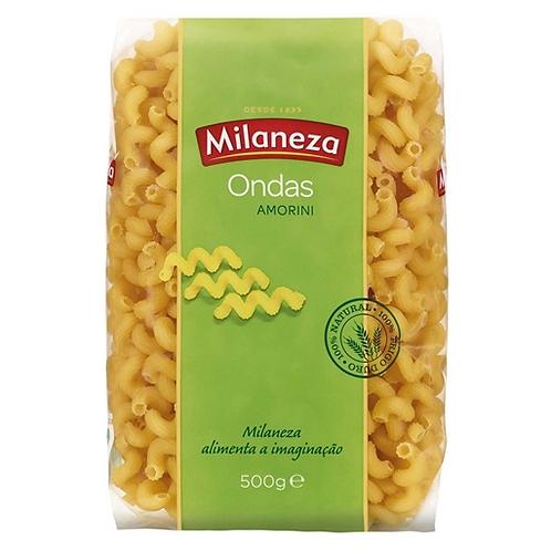 Milaneza Ondas 500gr