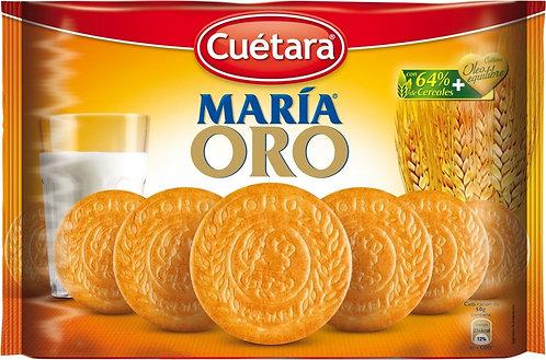 Maria Oro 800gr