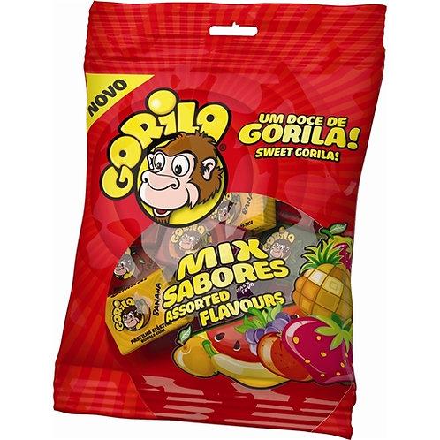 Gorila Sortido