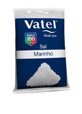 Sal Grosso 1 kg