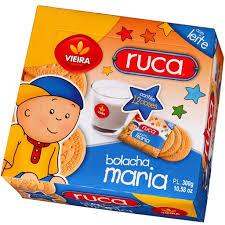 Maria Ruca 300 gr