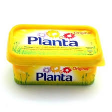 Planta 450 gr