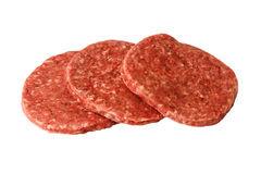 Hamburguer Carne de Vaca 800gr