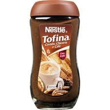 Tofina 200 gr