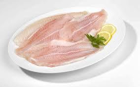 Filetes de Pescada / PL 1kg PLE 800gr