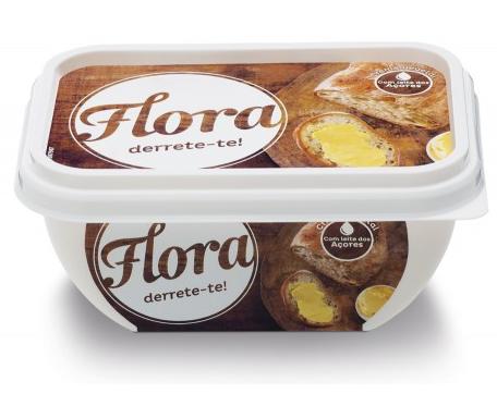 Flora 250gr