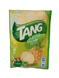 Tang Ananás 30 gr