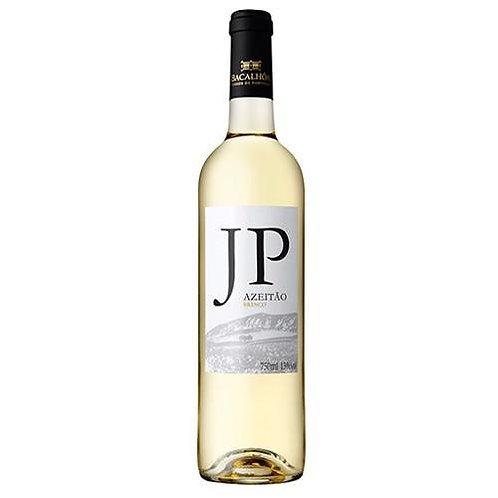 JP 75cl